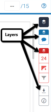 Turnitin Layers